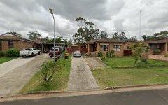 46 Bannockburn Avenue, St Andrews NSW