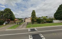 61 Epping Forest Drive, Kearns NSW