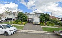 11 Woodfield Boulevard, Caringbah NSW