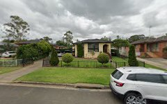 62 Bannockburn Avenue, St Andrews NSW
