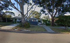 126 Waratah Street, Sutherland NSW
