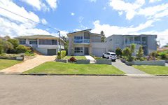 3 Bolaro Avenue, Gymea NSW