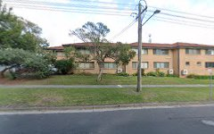 7/1 Tea Gardens Avenue, Kirrawee NSW