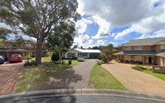 7 Dalrymple Place, Barden Ridge NSW