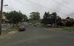 1 A, 1 Tea Gardens Avenue, Kirrawee NSW