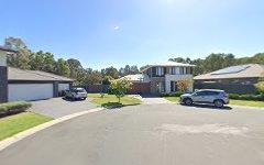 18 O'Meally Place, Harrington Park NSW