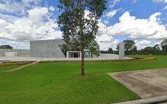 2 Dunn Road, Smeaton Grange NSW