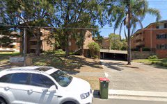 4/13-17 Miranda Road, Miranda NSW