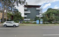 303/705-707 Kingsway, Gymea NSW
