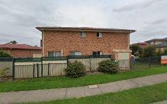 7/4 Feldspar Road, Eagle Vale NSW