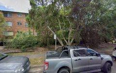 32/1-9 Warburton Street, Gymea NSW