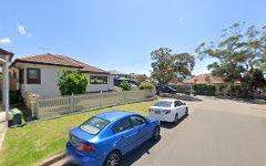 1/1 Chamberlain Avenue, Caringbah NSW