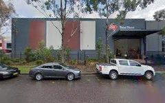11 Gallipoli Street, Smeaton Grange NSW