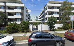 203/128-136 Willarong Road, Caringbah NSW