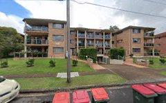 17/25-29 Koorabel Avenue, Gymea NSW