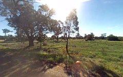 LOT1 Rosemere, Bimbi NSW