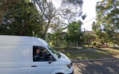 72 Miranda Road, Miranda NSW