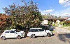 2/129 Kareena Road, Miranda NSW