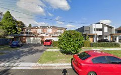 1,91 Miranda Road, Miranda NSW
