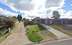 43 Goodsell Street, Minto NSW