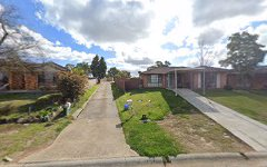 39 Goodsell Street, Minto NSW