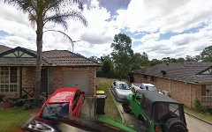 10/4 Westmoreland Road, Minto NSW