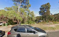 68 Bligh Street, Kirrawee NSW