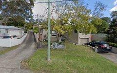 71 North West Arm Rd, Gymea NSW