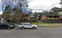 24/97-103 Denman Avenue, Woolooware NSW