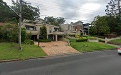 85 North West Arm, Gymea NSW