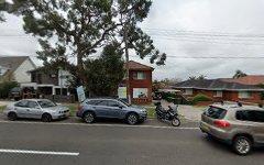 7/35 Denman Avenue, Woolooware NSW