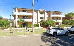 6/93 Elouera Road, Cronulla NSW