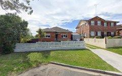 58 Woolooware Road, Woolooware NSW