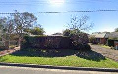 9/242 Gymea Bay Road, Gymea Bay NSW