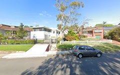 51 Warrah Road, Yowie Bay NSW