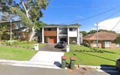 4A Uralba Avenue, Caringbah South NSW