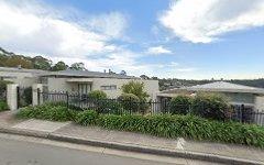 10/6 Coolum Place, Yowie Bay NSW