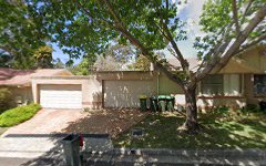 121A Yathong Road, Caringbah South NSW