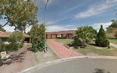 1/20 Scobie Place, Mount Annan NSW