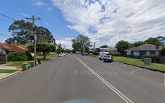 21 Elizabeth Street, Camden NSW