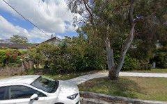 186 Burraneer Bay Road, Caringbah South NSW