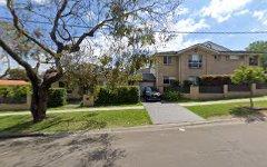 475b Port Hacking Road, Caringbah South NSW