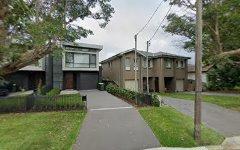 2/14 Wilga Road, Caringbah South NSW