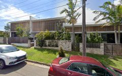 1/2 Yuruga Avenue, Caringbah South NSW