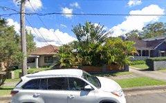 127 Woolooware Road, Burraneer NSW
