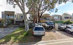 23 Harris Street, Burraneer NSW