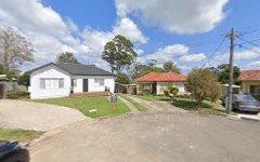 7B Walker Road, Caringbah South NSW