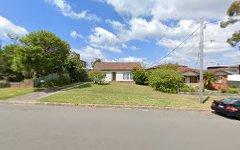 66 Telopea Avenue, Caringbah South NSW