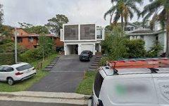3 Kungar Road, Caringbah NSW