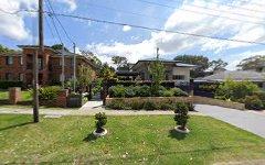 1/31 Epacris Avenue, Caringbah South NSW